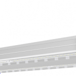 LV Energy Systems is a manufacturer of PoE Products, the first of which is the PoE LED Lighting system Luminetworx.