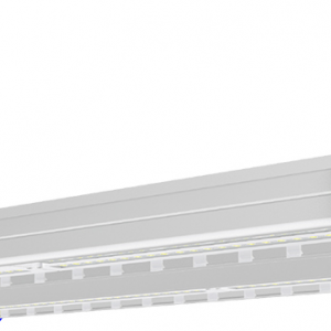 POE LED Shop LIght