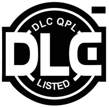 Luminetworx DLC Certification