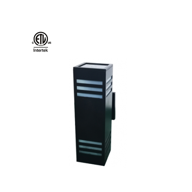 poe outdoor sconce