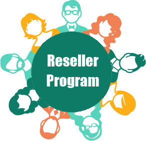 Luminetworx reseller