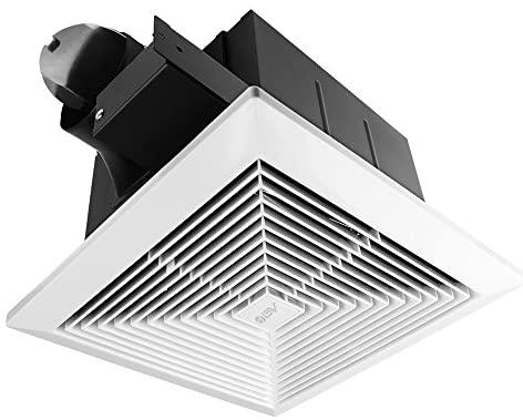 luminetworx bathroom exhaust fan