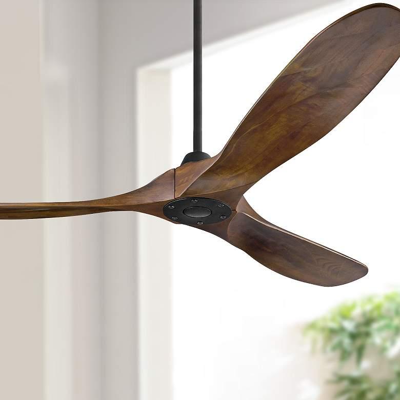 luminetworx poe ceiling fan