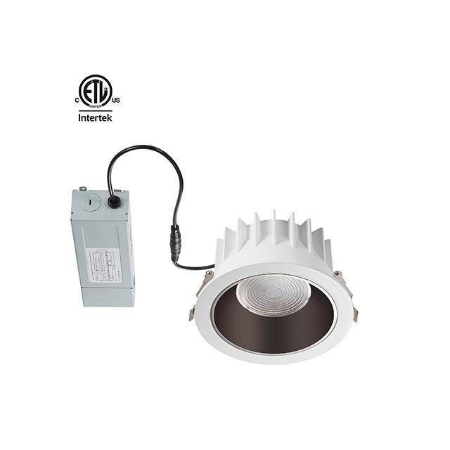 poe lighting fixtures
