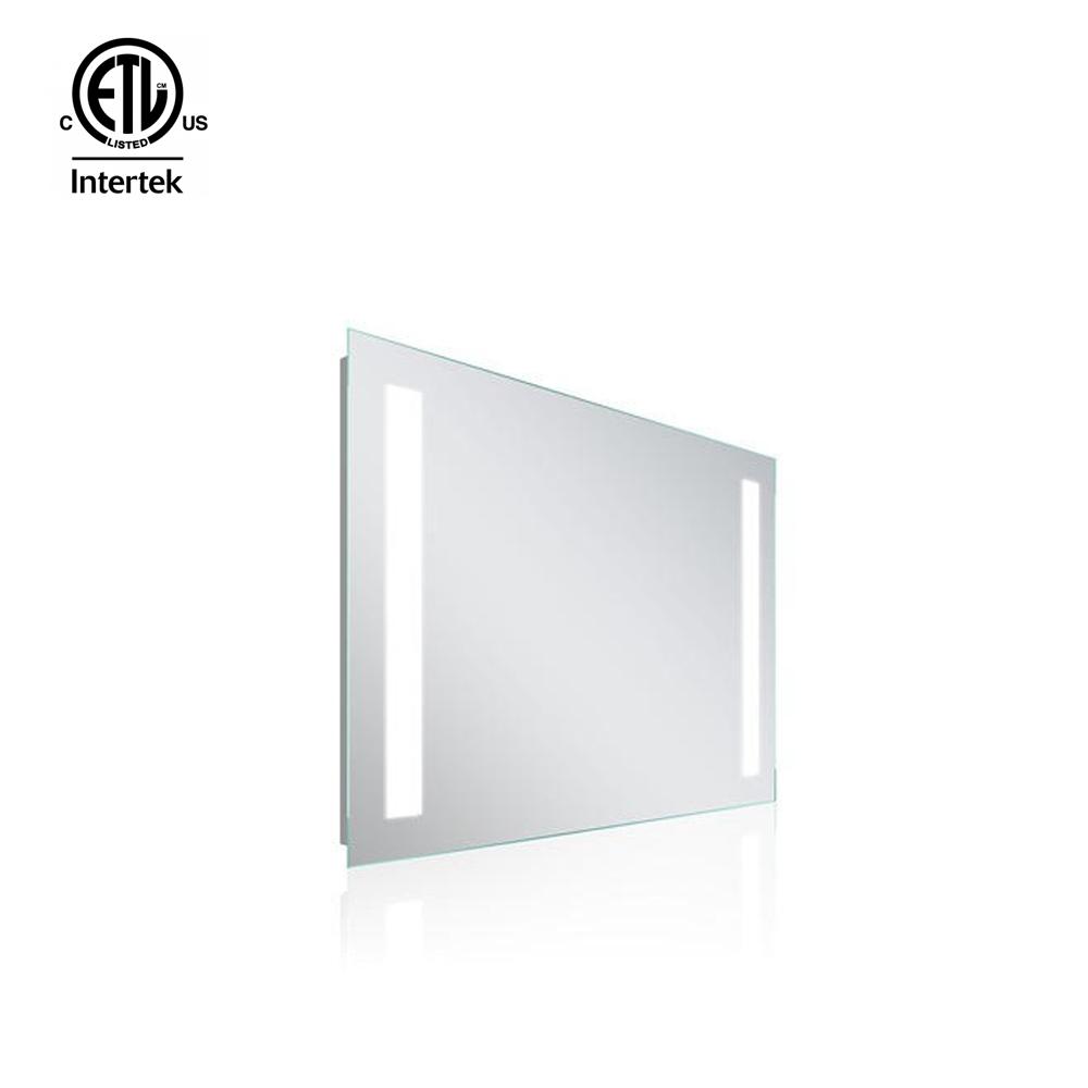 poe bathroom mirror
